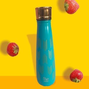 SIP by SWELL • Drink Canister •Like New!